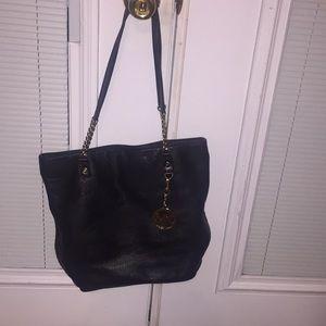 Michael Kora purse